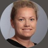 Heidi Pynten Frostad